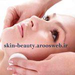 مرکز فروش محصولات پوستی نوکس و استادرم در تهران - پاکسازی پوست صورت